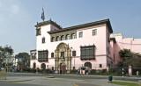 Embajada Argentina en Lima, Perú