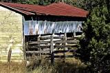 Tin Barn