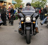 BIKE NIGHT 6-27-12