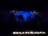 DUREGO NIGHTCLUB