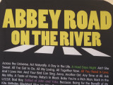ABBEY ROAD ON THE RIVER 2011