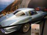 corvette 010 [1280x768].JPG