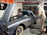 corvette 024 [1280x768].JPG