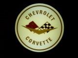 corvette 026 [1280x768].JPG