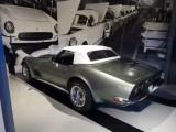 corvette 028 [1280x768].JPG