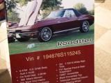 corvette 031 [1280x768].JPG