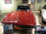 corvette 032 [1280x768].JPG