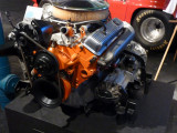 corvette 033 [1280x768].JPG