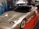 corvette 040 [1280x768].JPG