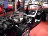 corvette 041 [1280x768].JPG