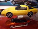 corvette 043 [1280x768].JPG