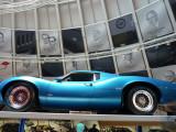 corvette 053 [1280x768].JPG