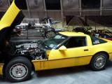 corvette 054 [1280x768].JPG