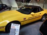 corvette 059 [1280x768].JPG