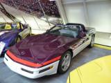 corvette 060 [1280x768].JPG