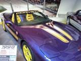 corvette 061 [1280x768].JPG