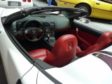 corvette 063 [1280x768].JPG