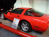 corvette 064 [1280x768].JPG