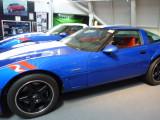 corvette 070 [1280x768].JPG