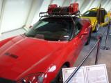 corvette 071 [1280x768].JPG