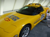 corvette 072 [1280x768].JPG