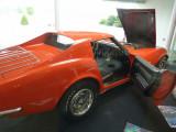 corvette 092 [1280x768].JPG