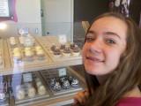 Kayla's 13th Birthday Celebration