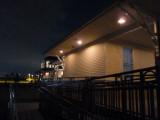 AMQUI STATION MADISON, TN