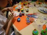cupcakes 011 [1024x768].JPG