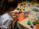 cupcakes 012 [1024x768].JPG