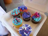 cupcakes 015 [1024x768].JPG
