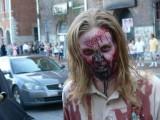 zombie2 048 [1024x768].JPG
