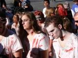 zombie2 082 [1024x768].JPG