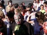 zombie2 096 [1024x768].JPG