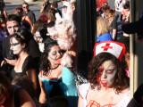 zombie2 124 [1024x768].JPG