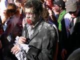 zombie2 127 [1024x768].JPG
