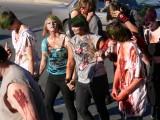 zombie2 154 [1024x768].JPG
