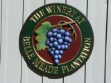 plantation 040 (Copy).JPG