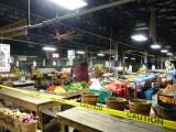 Nashville Night Market