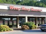 WANNABEATLES at WORLD MUSIC BELLEVUE, TN