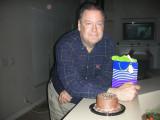 Chip Birthday  12/20/07