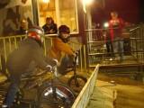 Riley's 1st BMX Race