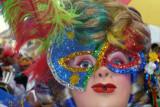 ASCHERMITTWOCH IN OLINDA:  BACALHAU DO BATATA:  09.03.2011