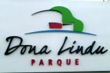 O PARQUE DONA LINDU / BOA VIAGEM / RECIFE  PERNAMBUCO  03.04.2011