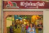 OKTOBERFEST IN BLUMENAU   P1030543.JPG