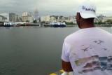 BAHIA DE GUANABARA   P1040061.JPG
