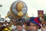 O GALO DA MADRUGADA 2012  P1040927.JPG