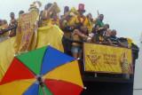 CARNAVAL NO RECIFE 2012: GALO DA MADRUGADA: 18.02.2012