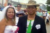 O GALO DA MADRUGADA 2012  P1040951.JPG