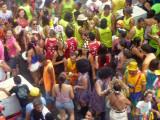 O GALO DA MADRUGADA 2012  P1040957.JPG